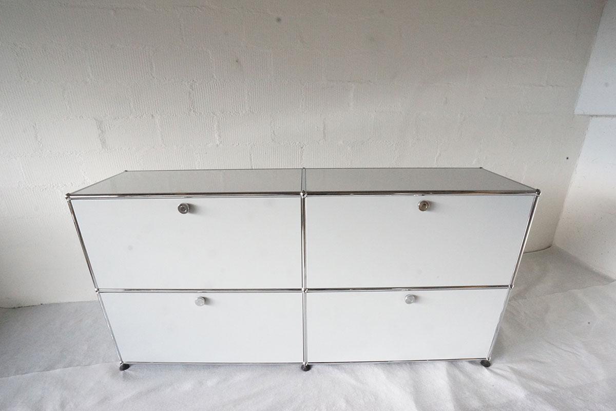 wir bieten folgende dienstleistungen f r die m bel der. Black Bedroom Furniture Sets. Home Design Ideas
